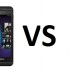 BlackBerry Z10 Vs LG G3 Review