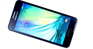 Samsung Galaxy E5 Price in Bangladesh