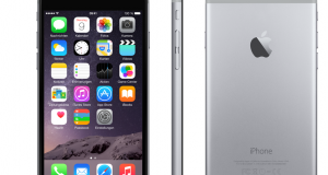Apple iPhone 6 64GB Price in Bangladesh