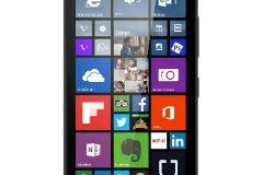 Microsoft Lumia 640 LTE Price in Bangladesh