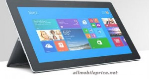 microsoft surface 2 price in bangladesh