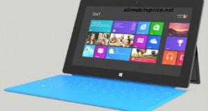 Microsoft Surface Price in Bangladesh