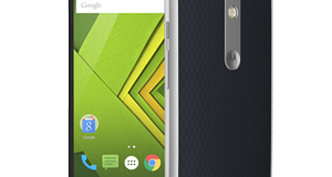 Motorola Moto X Play Price in Bangladesh