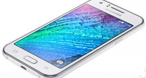 Samsung Galaxy J2 Price in Bangladesh 2015