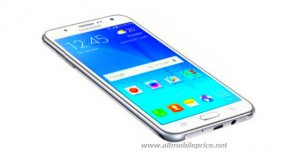 Samsung Galaxy J7 Price in Bangladesh