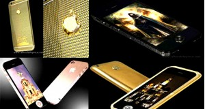 World's Most Expensive 10 Smartphone