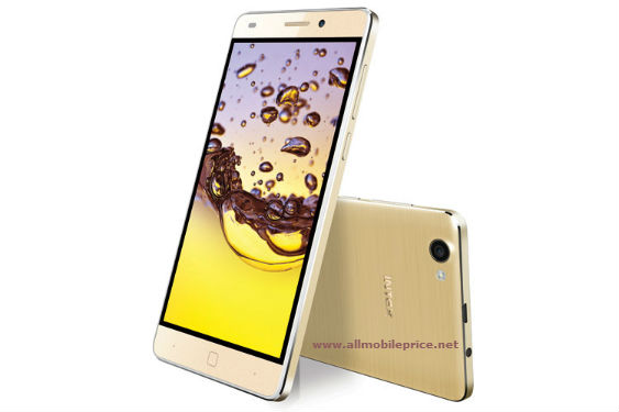 Intex LTE 4G phone price six thousand five hundred taka