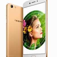 oppo a77 price
