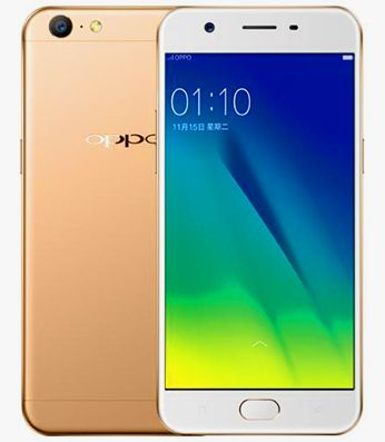 oppo a57 price