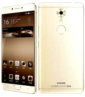 Mascolo and gionee all mobile price and details only