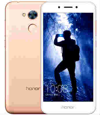 honor 6a price