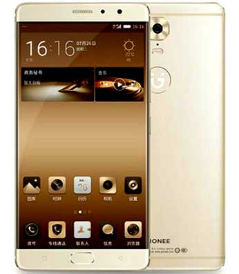 though live gionee all mobile price and details this link