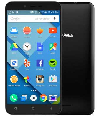 Lover gionee all mobile price and details much