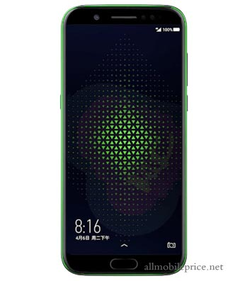 xiaomi black shark bd price