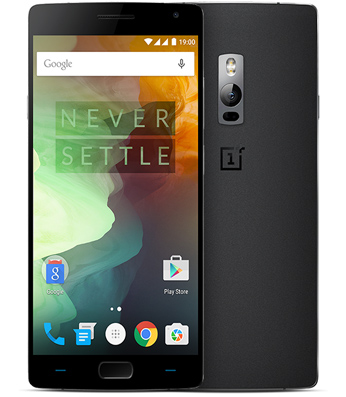 oneplus 2 price in bangladesh