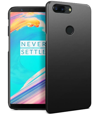 oneplus 5t price in bangladesh