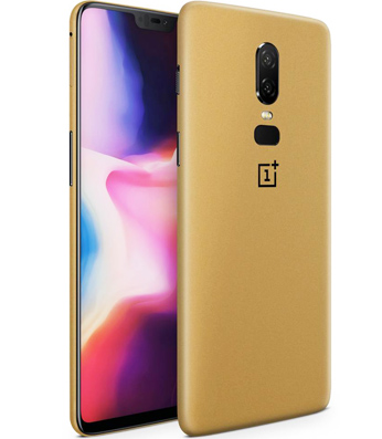 oneplus 6 price in bangladesh