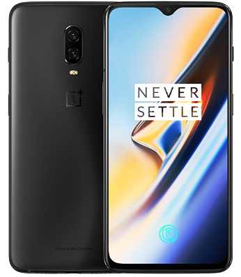 oneplus 6t price in bangladesh