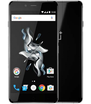 oneplus x price in bangladesh