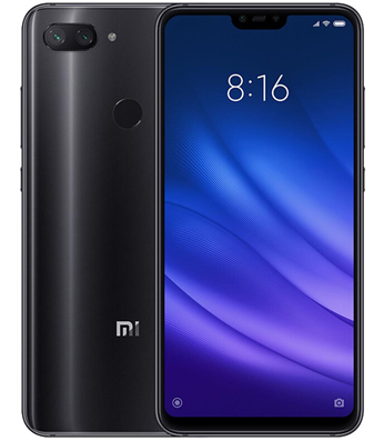 xiaomi mi 8 lite price in bangladesh