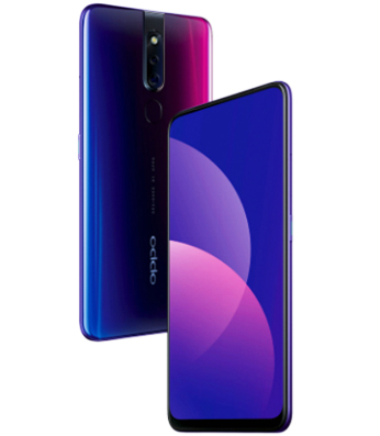 oppo f11 pro price in bangladesh