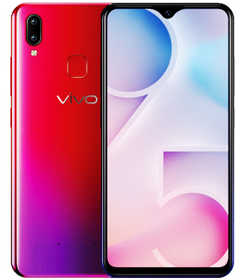 vivo y95 price in bangladesh