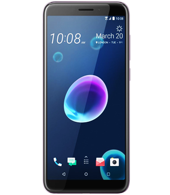 HTC Desire 12 Plus BD Price