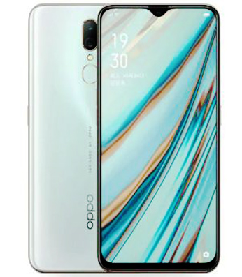 oppo a9 price in bangladesh
