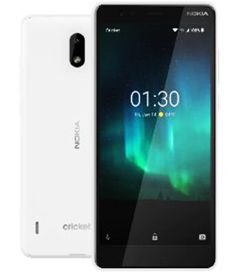 nokia 3.1 c price in bangladesh