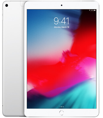 apple ipad air (2019) price in bangladesh