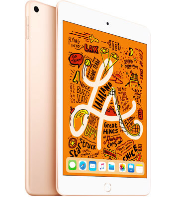 apple ipad mini (2019) price in bangladesh