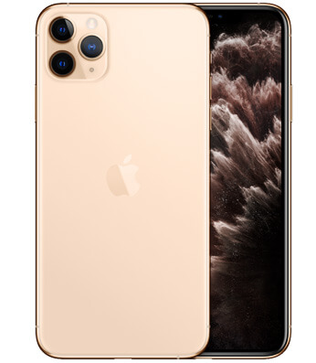 apple iphone 11 pro max price in bangladesh