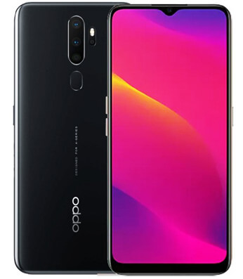 oppo a5 (2020) price in bangladesh