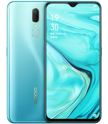 oppo a9x price in bangladesh