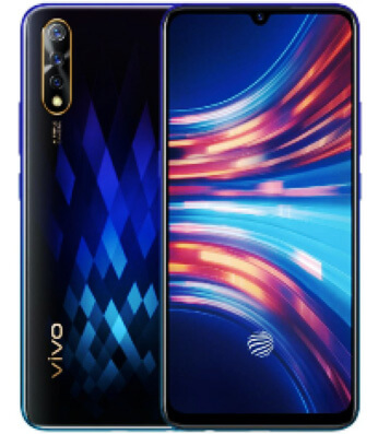 vivo s1 price in bangladesh