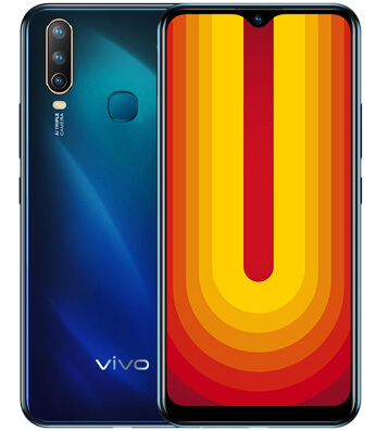 Vivo u10 price in bangladesh