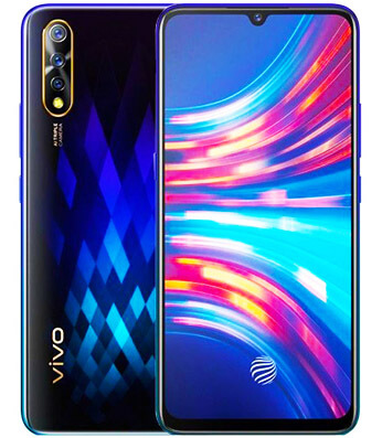vivo v17 neo price in bangladesh