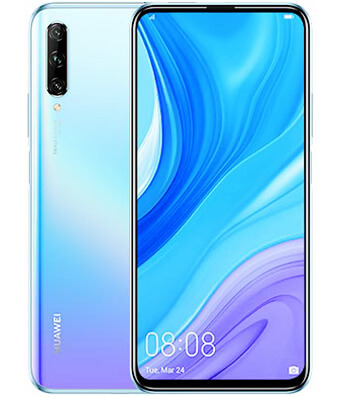 Huawei y9s price in bangladesh