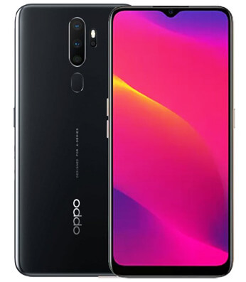 Oppo a11 price in bangladesh