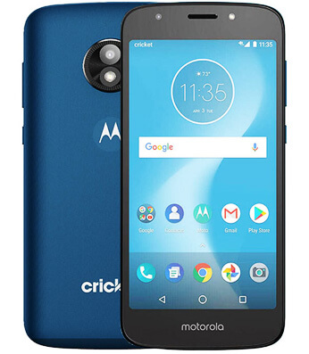 motorola moto e5 cruise price in bangladesh