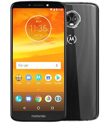 motorola moto e5 plus price in bangladesh