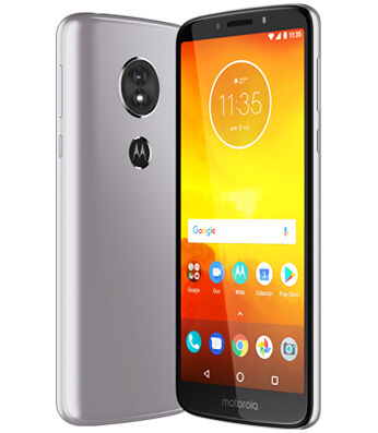 motorola moto e5 price in bangladesh