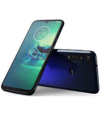motorola moto g8 plus price in bangladesh