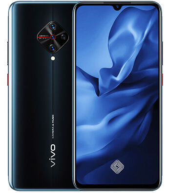 vivo s1 pro price in bangladesh