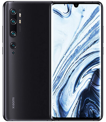 xiaomi mi note 10 pro price in bangladesh