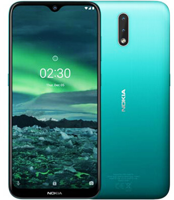 nokia 2.3 price in bangladesh