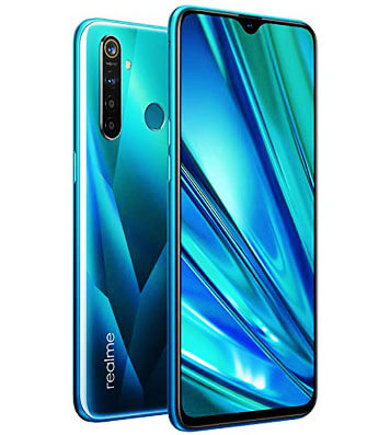 realme 5 price in bangladesh