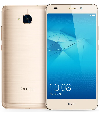 honor 5c price in bangladesh