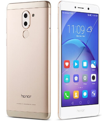 honor 6x price in bangladesh
