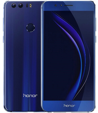 honor 8 price in bangladesh